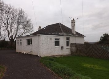 Thumbnail 4 bedroom property to rent in Cadogan Road, Beacon, Camborne