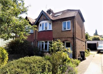 4 bed property for sale in Carden Avenue, Brighton BN1