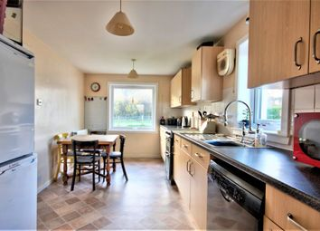 Thumbnail 3 bed semi-detached house for sale in Carron Place, Ardgay