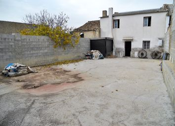 Thumbnail 2 bed town house for sale in Santa Cruz Del Comercio, Granada, Andalusia, Spain