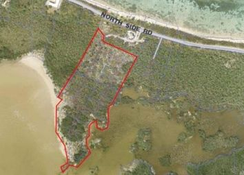 Thumbnail Land for sale in Northside, Grand Cayman, 1009
