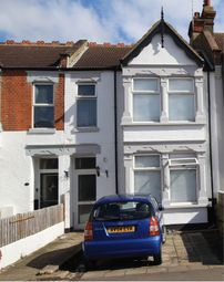 Thumbnail 1 bedroom property to rent in Victoria Road, Southend-On-Sea