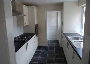 Thumbnail 3 bedroom terraced house to rent in Elizabeth Street, Castletown, Sunderland