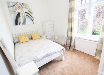 Thumbnail Room to rent in Eaglescliffe Drive, High Heaton, Newcastle Upon Tyne