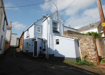 Thumbnail 1 bed property for sale in Vernons Lane, Appledore, Bideford