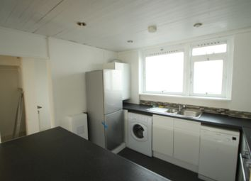 Thumbnail 3 bed maisonette to rent in Maskelyne Close, Battersea