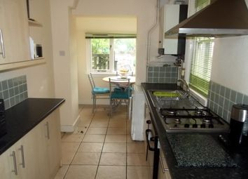 Thumbnail 2 bed property to rent in St. Peters Grove, Canterbury