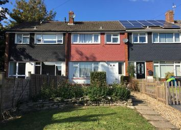 Thumbnail 3 bedroom property for sale in Fawley, Southampton, Hampshire
