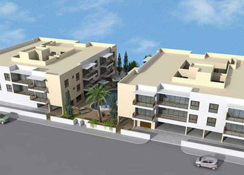 Thumbnail 3 bed apartment for sale in Alethriko, Larnaca, Cyprus
