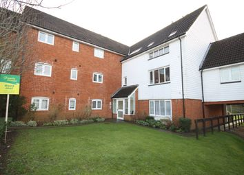 Thumbnail 2 bed property for sale in Galloway Drive, Kennington, Ashford