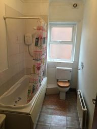 Thumbnail 1 bed flat to rent in Acton Terrace, Wigan