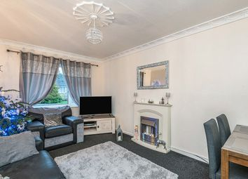 2 bed maisonette for sale in Moore View, Bradford, West Yorkshire BD7