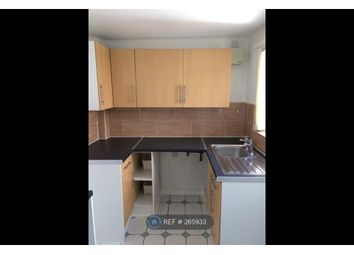 Thumbnail 2 bed terraced house to rent in Moore Street, Liverpool