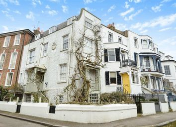 Thumbnail 4 bed terraced house for sale in Riverside, Twickenham