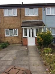 Thumbnail 2 bed terraced house to rent in Ledson Park, Kirby, Towerhill