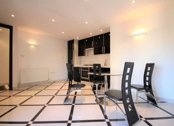 Thumbnail 2 bed flat to rent in Teesdale Close, London, Haggerston