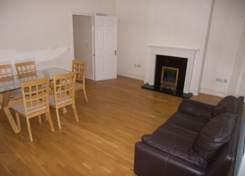 Thumbnail 2 bed flat to rent in Fulham Park Studios, Fulham Road, Fulham, London