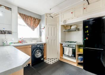 Thumbnail 2 bed flat for sale in Allendale Road, Sudbury