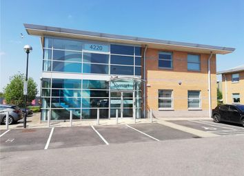Thumbnail Office for sale in 4220, Park Approach, Leeds, West Yorkshire