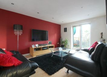 Thumbnail 3 bed property to rent in Rush Drive, Waltham Abbey