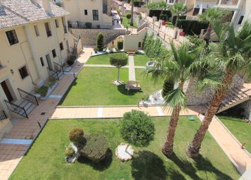 Thumbnail 2 bed apartment for sale in Carretera Montesinos - Algorfa, Km 3, 03169 Algorfa, Alicante, Spain