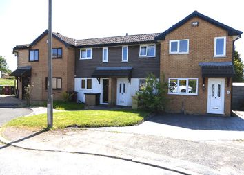 1 bed town house for sale in Collingwood Way, Westhoughton, Bolton BL5