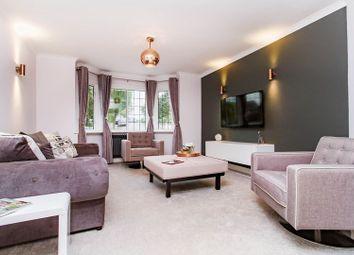 Thumbnail 4 bedroom semi-detached house for sale in Stunning 4 Bedroom House For Sale, Forest View Road, Loughton