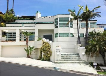 Thumbnail 5 bed property for sale in 928 Emerald Bay, Laguna Beach, Ca, 92651