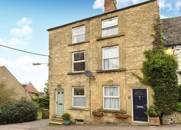 Thumbnail 3 bedroom cottage for sale in Goddards Lane, Chipping Norton