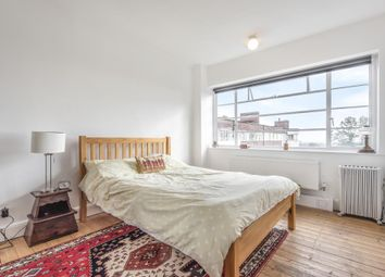 Thumbnail 2 bed flat for sale in Highgate, Haringey