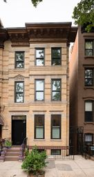 Thumbnail 3 bed town house for sale in 151 President St, Brooklyn, Ny 11231, Usa