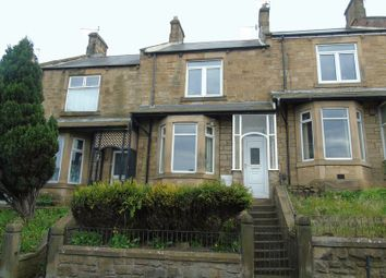 Thumbnail 3 bed terraced house for sale in Bowland Crescent, Blaydon-On-Tyne
