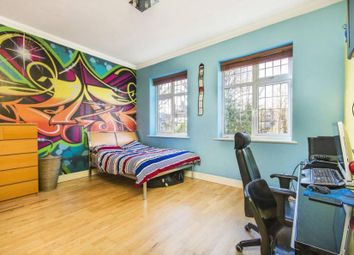 1 bed flat to rent in Adelaide Avenue, Ladywell, London SE4