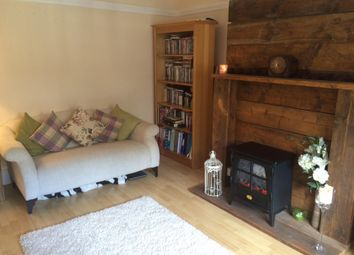 Thumbnail 2 bed flat to rent in 884 A Ecclesall Road, Sheffield