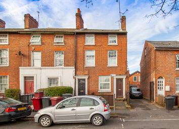 2 bed maisonette for sale in Howard Street, Reading, Berkshire RG1
