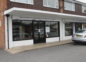 Thumbnail Retail premises to let in Shop 1 Stompits Road, Maidenhead, Berkshire