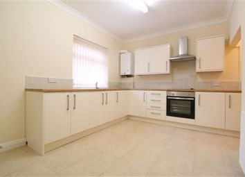 2 bed property to rent in Brougham Street, Darlington DL3