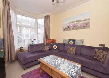 Thumbnail 3 bedroom semi-detached house for sale in Pitcroft Road, Portsmouth, Hampshire