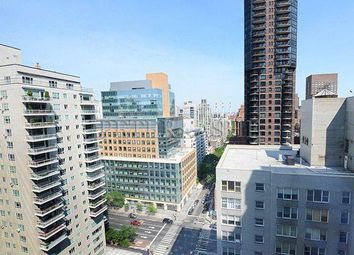 Thumbnail 4 bed property for sale in 220 East 65th Street, New York, New York State, United States Of America