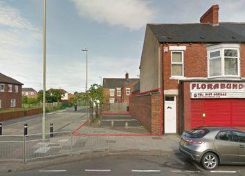 Boldon Lane, South Shields NE34