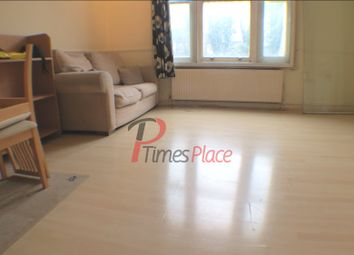 Thumbnail 1 bed flat to rent in West Hill, Wandsworth, London
