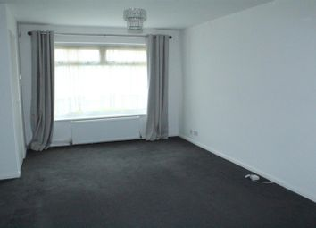 Thumbnail 3 bed terraced house to rent in Claremont, Cheshunt, Waltham Cross