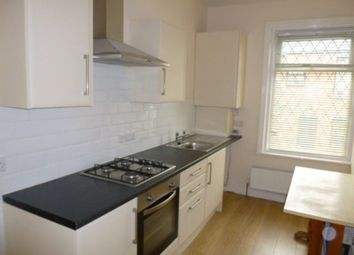 Thumbnail 1 bed flat to rent in Birch Road, Wardle, Rochdale