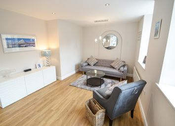2 bed flat for sale in St. James's Terrace, Nottingham NG1