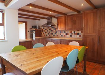 Thumbnail 3 bedroom cottage to rent in Pen Y Lan, Penclawdd, Swansea