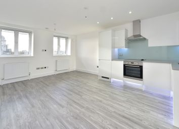 Thumbnail 2 bed flat to rent in 3 Pearl House, 60 Millennium Place, Bethnal Green, London