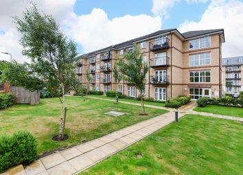 Thumbnail 1 bed flat to rent in Worcester Close, Anerley