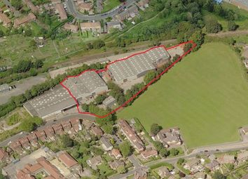 Thumbnail Industrial to let in Hambleton Grove, Knaresborough