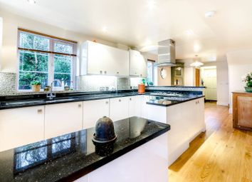Thumbnail 4 bed semi-detached house to rent in Old Merrow Street, Merrow