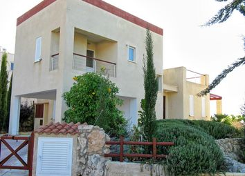 Thumbnail 3 bed detached house for sale in Argaka, Paphos, Cyprus